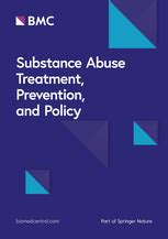 Essay on prevention of substance abuse